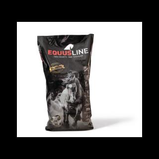 EQUUS LINE MIX 5 MS 25 KG